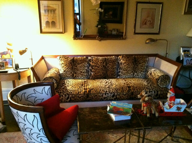 Pillows Cushions/45_leopard Upholstery Expensive Drapery Shades Curtains Fabric Nyc Re Upholstery Beautiful'design By Conelle Construction'