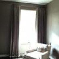 Custom Drapery Shades Curtains Contract Draperies Beautiful Window Treatments