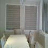 Pleated Roman Shades Beauitiufl Sheer Pleated Romanshades Nyc Bettertex Custom Pleated Roman Shade For Inside Window