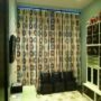 Pinch Pleat Drapery Drapery Shades Curtains Beautiful New York City