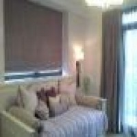 Custom Drapery Pillows And Roman Shades Beautiufl Drapery Beautiufl Drapery With Trim Nyc Bettertex Bettertex