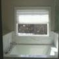 Bathroom Window Treatments Ny