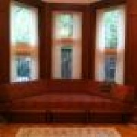 Bettertex Custom Cushions Beautiful Fabric Drapery Shades Curtains Custom Shades Draper