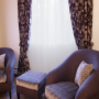 Drapery Panel Drapery Shades Curtains Ny