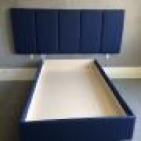 30 Custom Upholstered Bed Frame And Base Base Custom Upholstery Nyc Bettertex Custom Upholstery Nyc Custom Upholstered Bed Fram