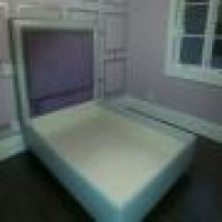 Custom Upholstered Bed Frame And Base Base Custom Upholstery Nyc Bettertex Custom Upholstery Nyc Custom Upholstered Bed Frame Custom Upholstery Custom Upholstered Bed Frame