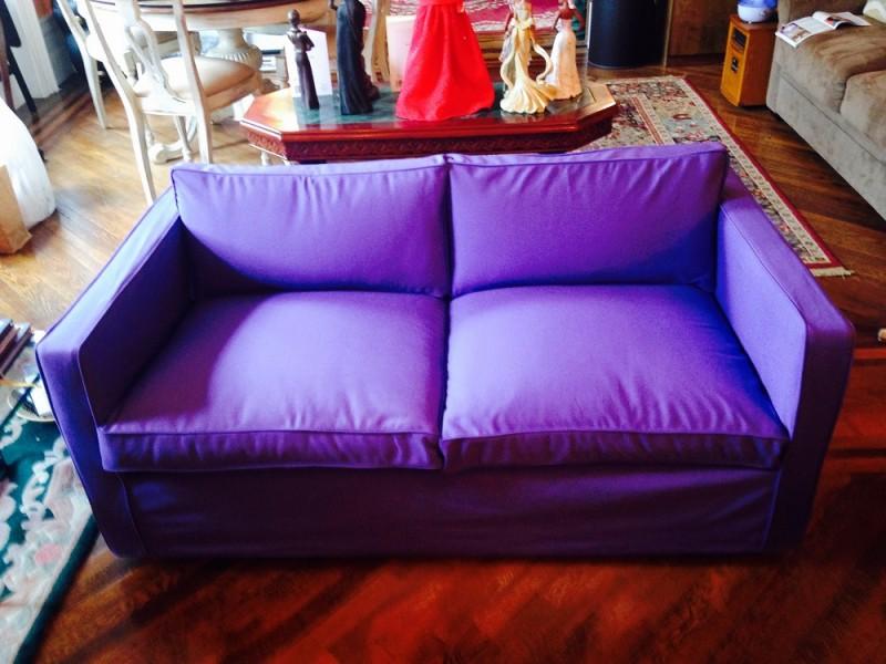 100 custom sofas nyc sofa com custom order sofas u0026amp c