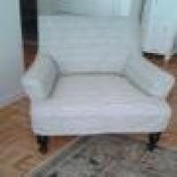 Custom Slipcover Beautiful Custom Made Slipcover Slip Cover For Chair New York Custom Slipcover