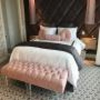 Custom Wall Upholstery Diamond Wall Panels Wall Upholstery Nyc Wall Upholstey Re Upholster Custom Wall To Wall Headboard Custom Ceiling To Floor Headboard
