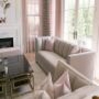 Custom Upholstery Reupholstery Re Upholstery Nyc Custom Furniture New York Cit