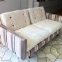 Custom Sofa Upholstery Different Drapery Shades Curtains Fabrics N