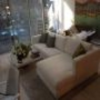 Bettertex Re Upholstery Nyc Sectional Drapery Shades Curtains White Modern Sofa Beautiful