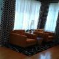 Custom Re Upholstery On Tufted Arm Chairs Beautiful New York Bettertex Custom Work Upholstery