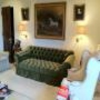 Bettertex Re Upholstery Drapery Shades Curtains Beautiful Traditional Tufting Sofa Velvet Expensive New York City Ny