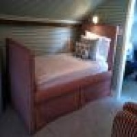 Custom Upholstered Beds Asiab Baker Design Custom Beds Beautiful Custom Bed Upholstery Custom Upholstery