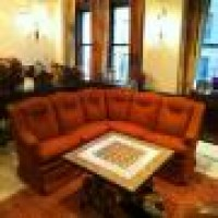 Custom Re Upholstery Sectional Drapery Shades Curtains Beautiful Drapery Nyc Phot