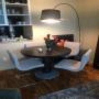Ligne Roset Sala Chairs Beautiful Bettertex Nyc Reupholstery Upholstery