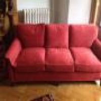 Custom Re Upholstery Upholstery Bettertex Nyc Custom Reupholstery Upholstery Nyc