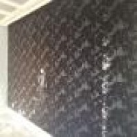 Custom Wall Upholstery Bettertex Custom Wall Upholstery Custom Wall Upholstery Beautiful Velvet Fabric On Wall Custom Wall Bettertex Ny