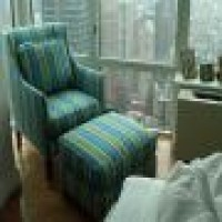 Tufting Drapery Shades Curtains Upholstery Nyc