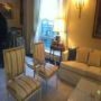 Re Upholstered Chairs Beautiful Upholstery Re Upholstery Nyc Bettertex