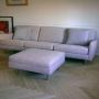 Upholstery Re Upholstery Upholstery Nyc Sofa And Ottoman Bettertex Beautiuful Bettertex Upholstery Nyc Nyc