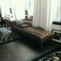 Upholstery Custom Drapery Drapery Shades Curtains New York City