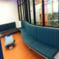 Cgmh1 Custom Banquette Upholstery Commercial Nyc Design Beautiful Moder